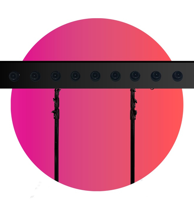 sharingbox spin